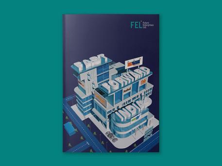 FEL 2015-16_Page_1 copy.jpg