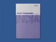 FLF 2015-16_Page_1 copy.jpg