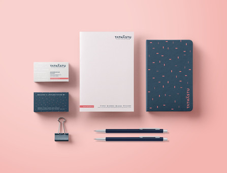 Basic-Stationery-Branding-Mockup-Vol12_R