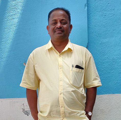 Srinivasan A.