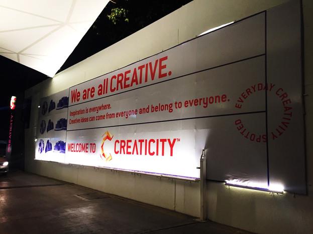 creaticity3.jpg