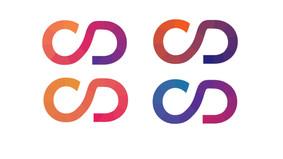cd_05.jpg