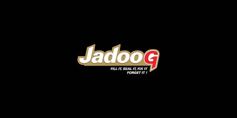 JADOO G identity-01.jpg
