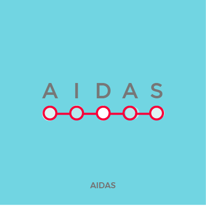 AIDAS