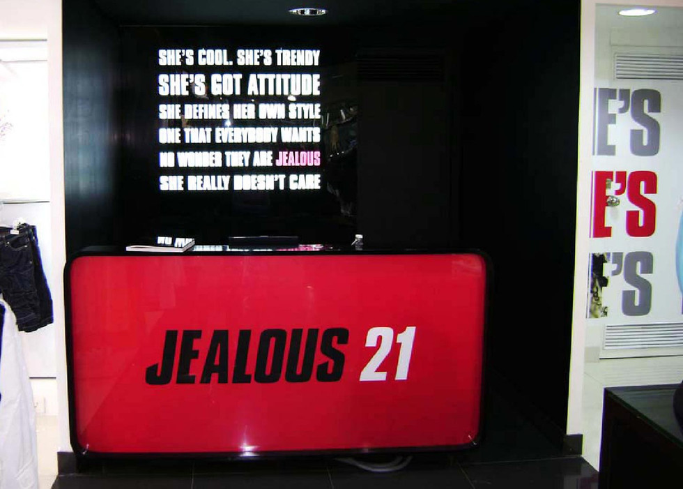 Jealous21_idiom_PDf_case studies-07.jpg