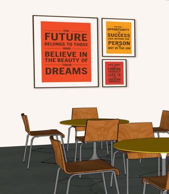 Inspiring quotes.jpg