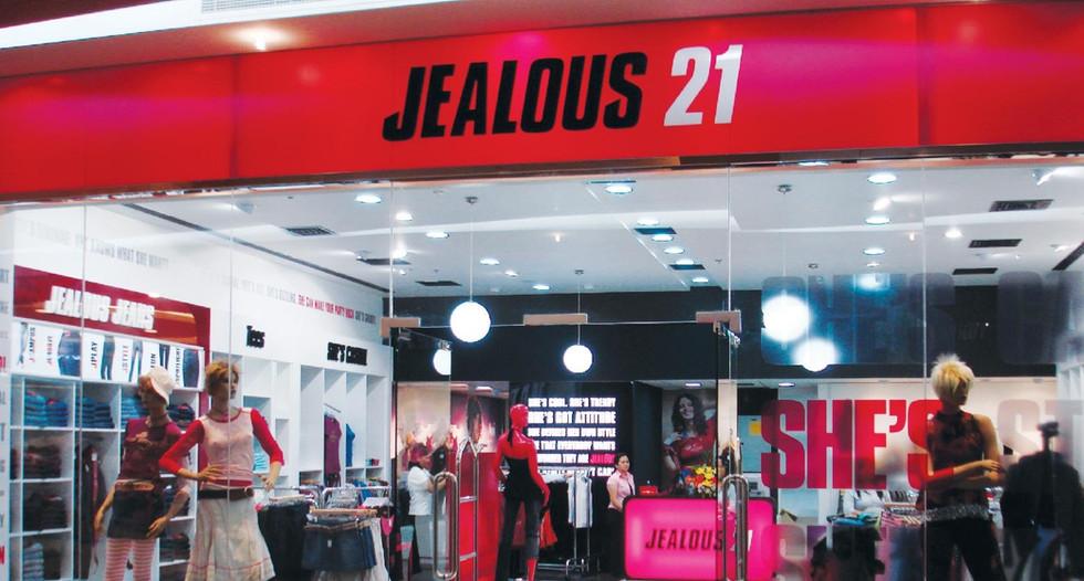 Jealous21_idiom_PDf_case studies-11_edit