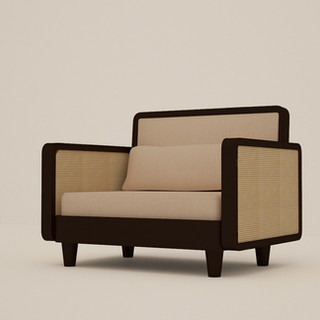 Home Town: Furniture Design