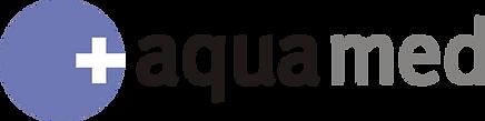 aquamed_logo_standard_rgb_800x200.png