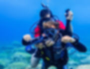 03.5_rescue_course.jpg