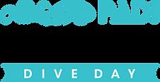 1 WDD Logo Transparent Background.png