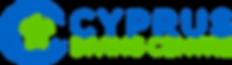 cdc_logo_text_web.png