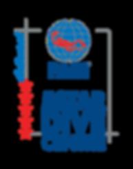 Logo_padi5-dive-centre.png