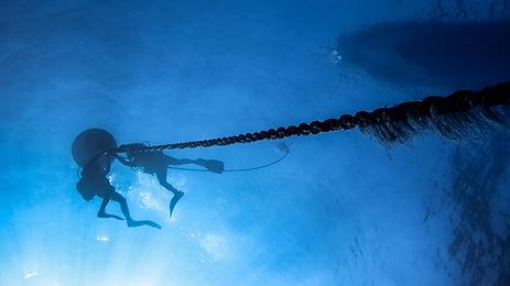 04_diving_in_cyprus.jpg