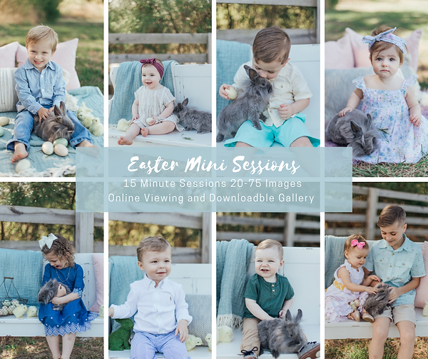 Easter Mini Sessions.png