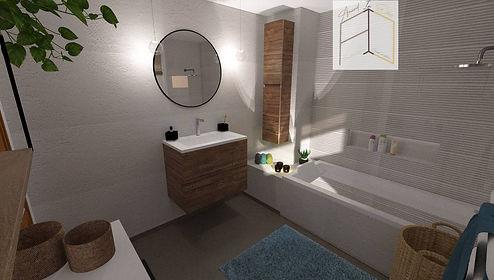 vue salle de bain 1 logo.jpg