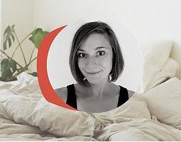 Je suis Amandine Vonarx, décoratrice d'intérieur chez Amand'in Déco dans le Haut-Rhin, près de Colmar.