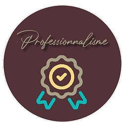 Grâce à son affiliation à l'UFDI, Amand'in Déco vous garanti un professionnalisme à toute épreuve, du début à la fin de la prestation de décoration.
