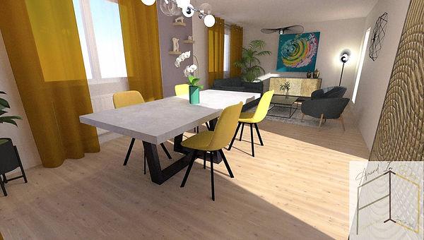 Séjour 3D_Scène 1 modèle 2 logo.jpg