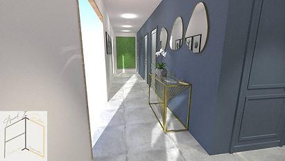 couloir 2 logo.jpg