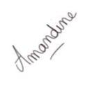 Signature Amandine Vonarx Amand'in Déco