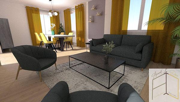 Séjour 3D_Scène 2 modèle 2 logo.jpg