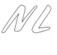 NewLife_white_sort_edited.png