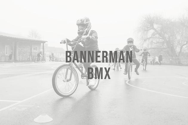 Bannerman Bmx 2.jpg