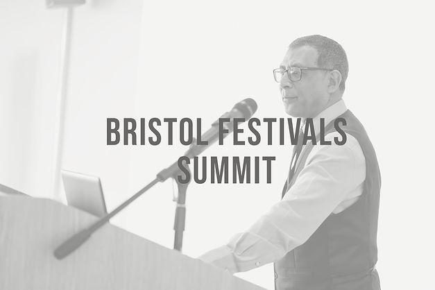 Bristol Festivals Header 2.jpg