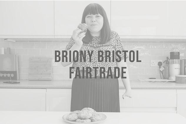 Briony Header 2.jpg