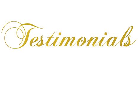 testimonials2.png