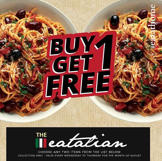 buy one get one free pasta AUGUST.jpg
