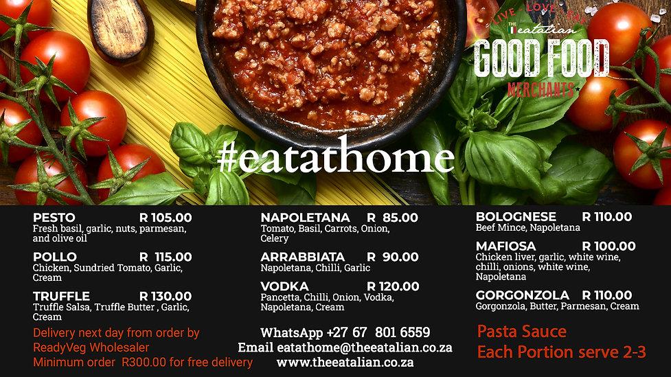 Ready-Veg-Pasta-Sauce-Price-List-1403202