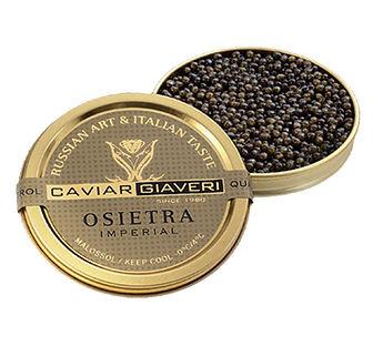Caviar-Giaveri-2019-No-Back-Osietra.jpg