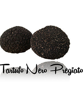 Black Winter Truffle.jpg