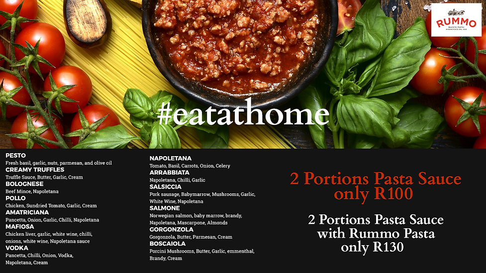 pasta sauce web page.jpg