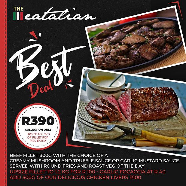 Beef fillet SPECIAL iNSTA Livers.jpg