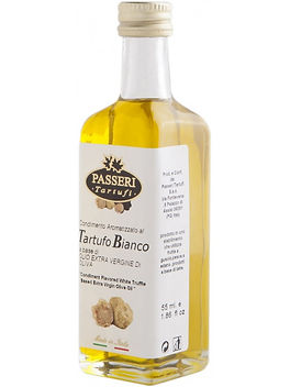 condimento-arom-al-tartufo-bianco.jpg