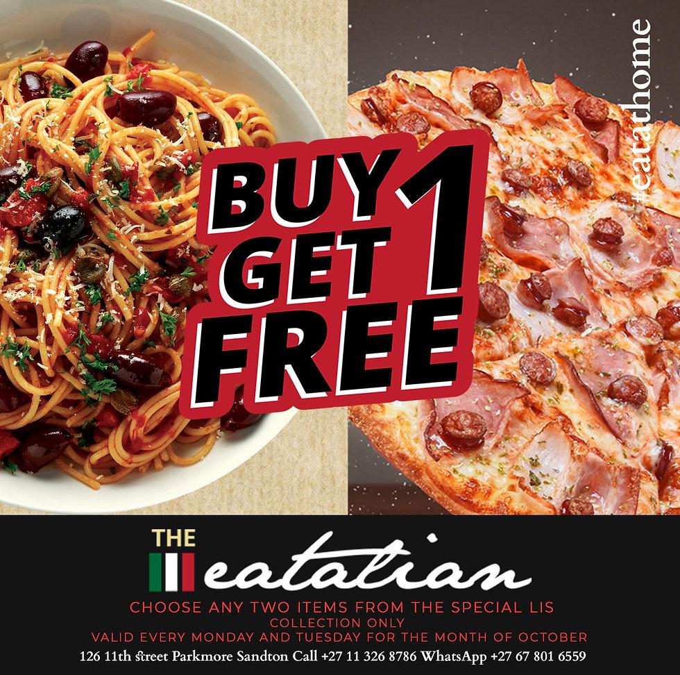 buy-one-get-one-free-October.jpg