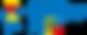 logo-SNUipp_FSU@6x.png