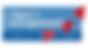 logo ligue del'enseignement.png