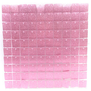 Amazing Pink.jpg