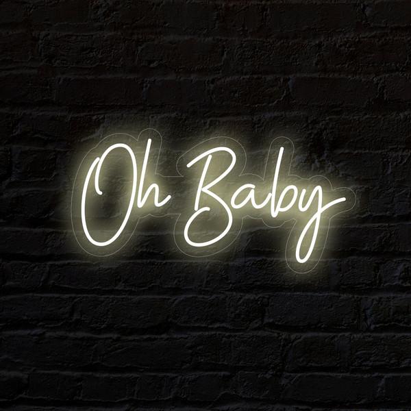 ohbaby2.jpg