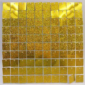 Shinning Gold.jpg