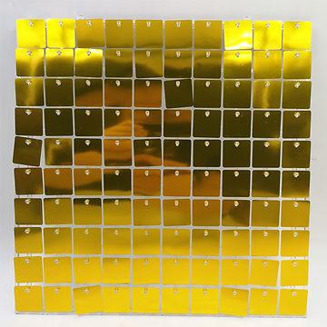 Gold 1 - RL-GSAF3030GN.jpg