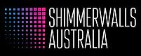 Shimmerwalls Australia Logo.png