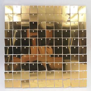 Gold 3 - RL-GSAF3030LG2.jpg