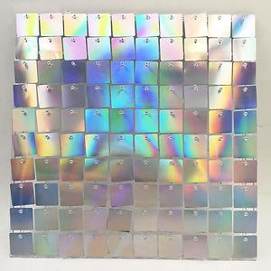 Rainbow - RL-GSAF3030RB.jpg