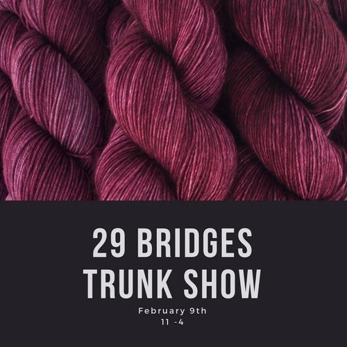 29 BridgesTrunk Show.png