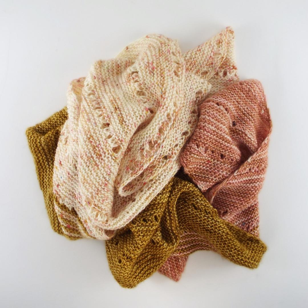 29 Bridges Studio shawl.jpg